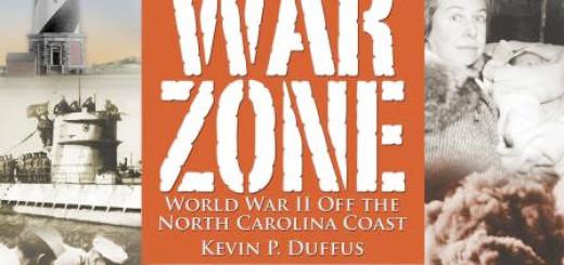 Warzoneweb