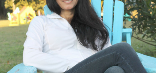 Necla Rader.
