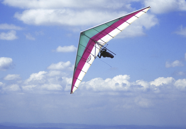 webhang-gliding-images-crazy-gallery_1111048
