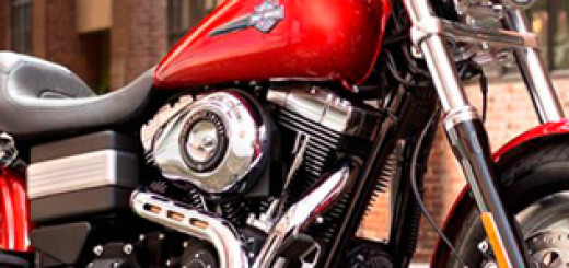 Outer Banks Bike Week on tap all week long.