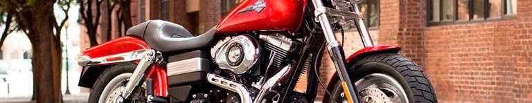 Outer Banks Bike Week on tap all week long.