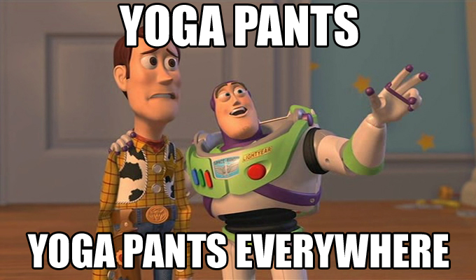 89799-yoga-pants-everywhere-meme-buz-m03L