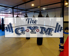The Gym-New Owners in Kitty Hawk