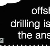 drilling-logo