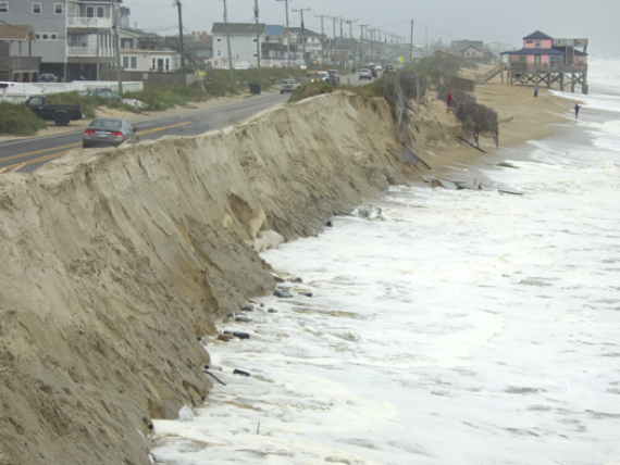 Mother Nature Obx Cancellations North Beach Sun Outer Banks News