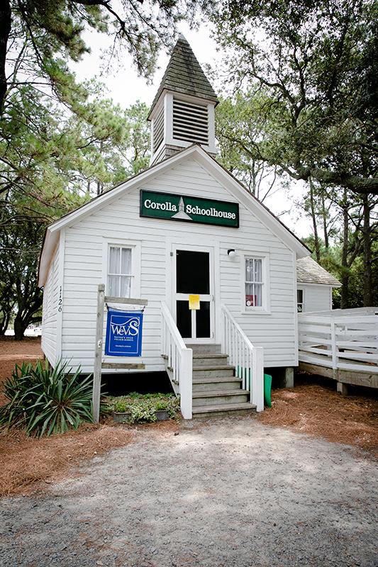 schoolhouse entrep