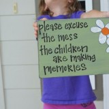 bs parenting kids making mess thumb