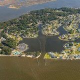 colington island aerial thumb