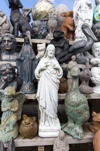 caststonestudio_statues