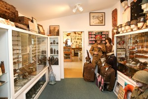 hubby-museum_obx