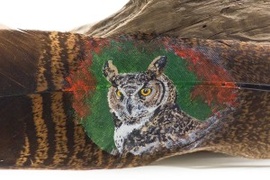 owl-feather_obx