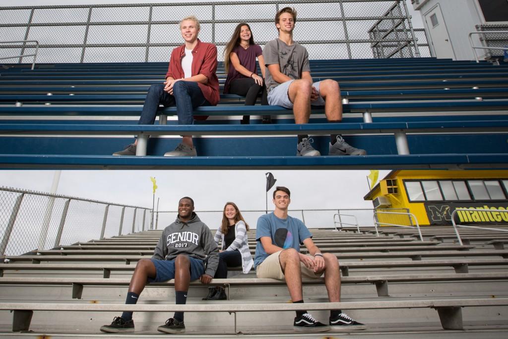 student-athletes_obx