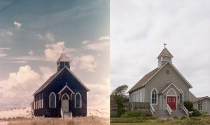 st-andrews-then-and-now_obx
