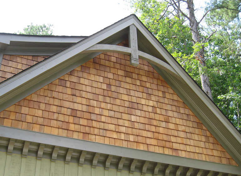 gable complete_obx