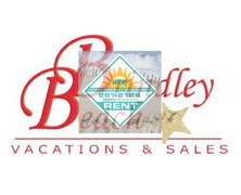 Brindley Beach Buys Wright Property Management