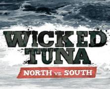 OBX Stars in Wicked Tuna North vs South