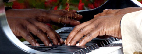 Great Music Marks Outer Banks Weekend