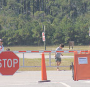 Government Shutdown to Effect Outer Banks