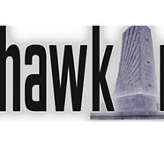 First Flight High School Nighthawk News Continues to Excel