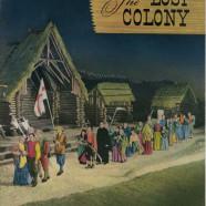 Lost Colony Celebrates 75th Anniversary