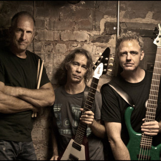TR3 Featuring Tim Reynolds at Kelly's Outer Banks Tavern this Saturday.